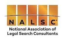 National Association of Legal Search Consultants