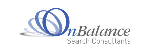On Balance Search Consultants Twitter Cover Photo