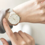 Billable Hours are Your Best Friend When Negotiating A New Deal
