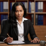 Five Signs Your Firm Will Pass You Over For Partner