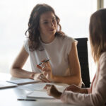 Important Questions To Ask Before Working with a Legal Recruiter