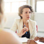 Post COVID Interview Questions Attorneys Must Be Able To Answer